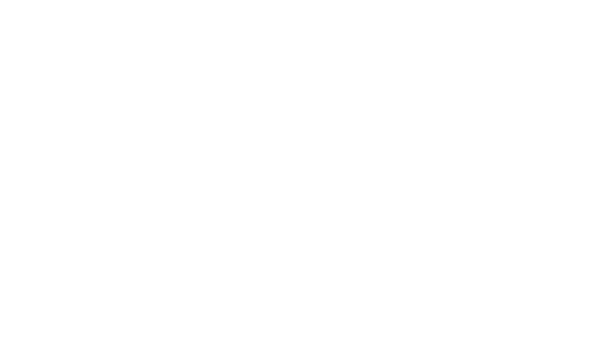 Web Design for Marketing